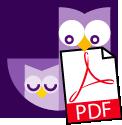 pdf owl