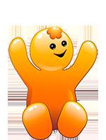 orange_jelly_baby